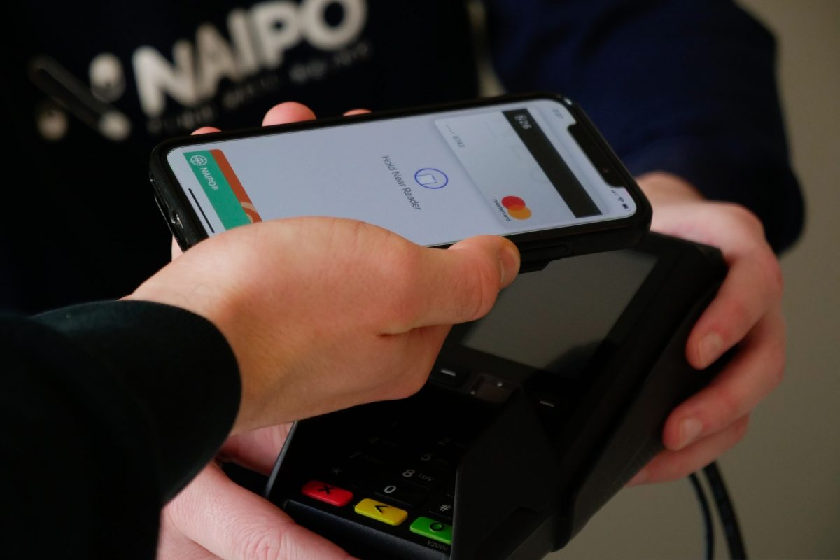 Invisible Payments: Analyzing its Pros and Possible Risks