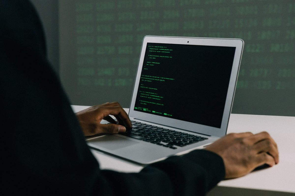 Data Breaches Declined, Yet Gravity of Attacks Increasing