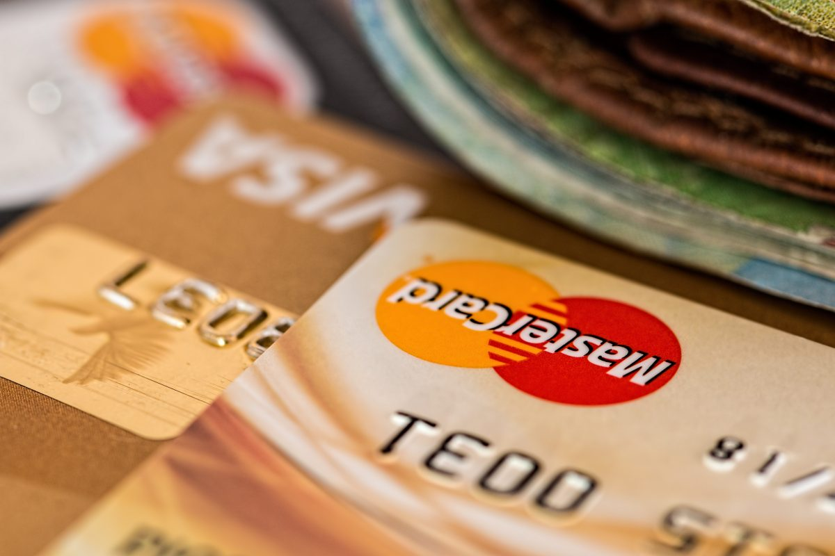 How EMV Specifications Are Upholding Online Commerce